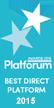Best Direct Platform