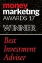 Best investment adviser