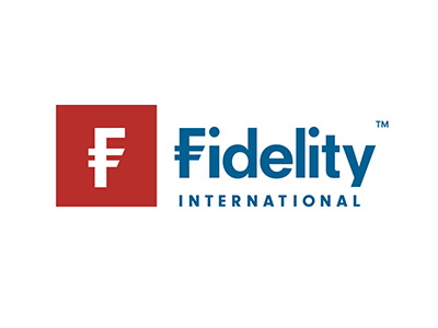 Fidelity European - looking for dividend growth