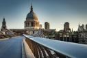 Edinburgh Investment Trust - upbeat on the UK