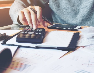 Make the most of these 7 tax benefits
