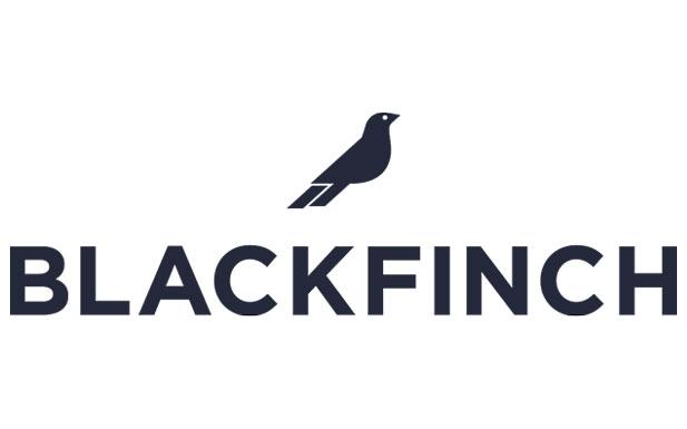 Blackfinch Renewable European Income Trust PLC Launch