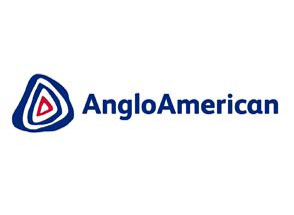 Anglo American - Debts starting to fall