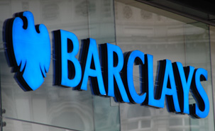 Barclays - Profits rise, with Non-Core to close early