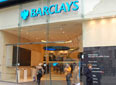 Barclays - Interim profits up 11%, no increase in dividend