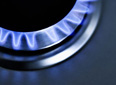 Mild weather hits earnings at Centrica