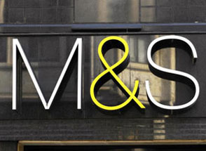Marks & Spencer - guidance unchanged but challenges remain