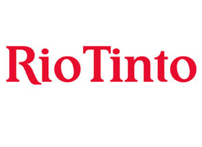 Rio Tinto - Canadian and South African facilities shut