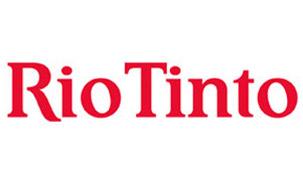 Rio Tinto - A steady performance
