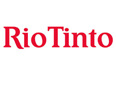 Rio Tinto - $3.2bn share buyback confirmed