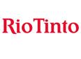 Rio Tinto - Profits Halve, Dividends to Follow