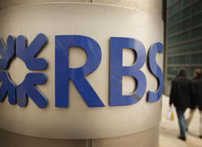 Royal Bank of Scotland - Dividends Delayed