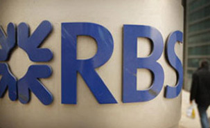 Royal Bank of Scotland - Litigation costs continue to hurt