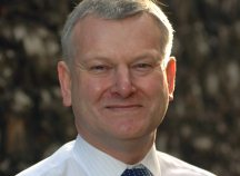 Stephen Lansdown - Founder
