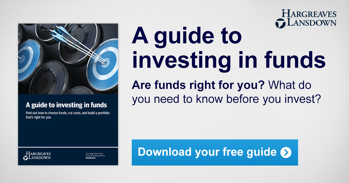 how to find companies to invest in