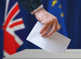 Five point plan for drawdown investors following the Brexit vote