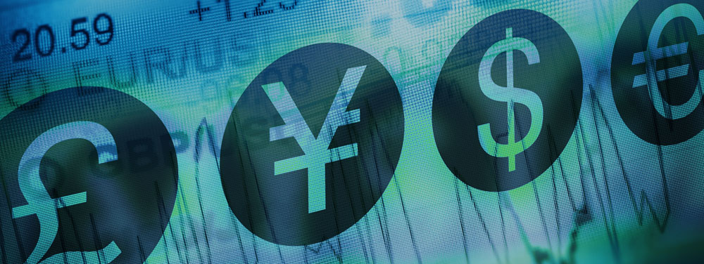 Latest Currency Report Hargreaves Lansdown