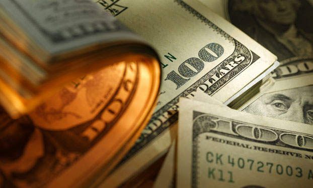 A tale of three dollars - our currencies to watch