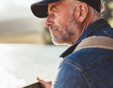When is the right time to buy an annuity?