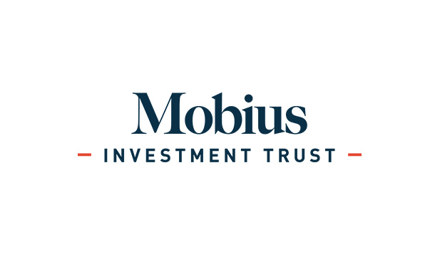 Mobius Investment Trust plc logo