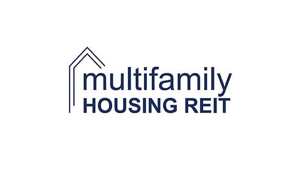 Multifamily Housing REIT plc