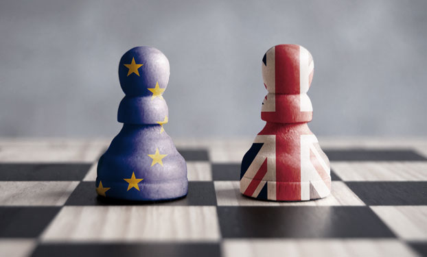 Brexit Drama: what it means for your money