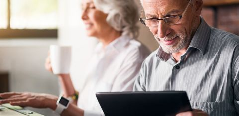 6 pension tips to consider during market uncertainty – drawdown and lump sums