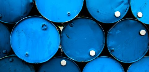 Negative oil price – how, why, and what it means for investors