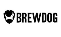 Brewdog IPO