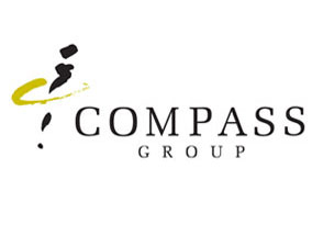 Compass Group - Focus on Food