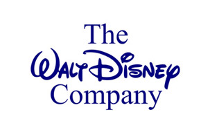 Disney - Q2 revenue behind expectations