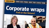 Employer's guide to corporate wraps