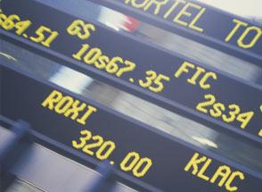 Provident Financial profit warning