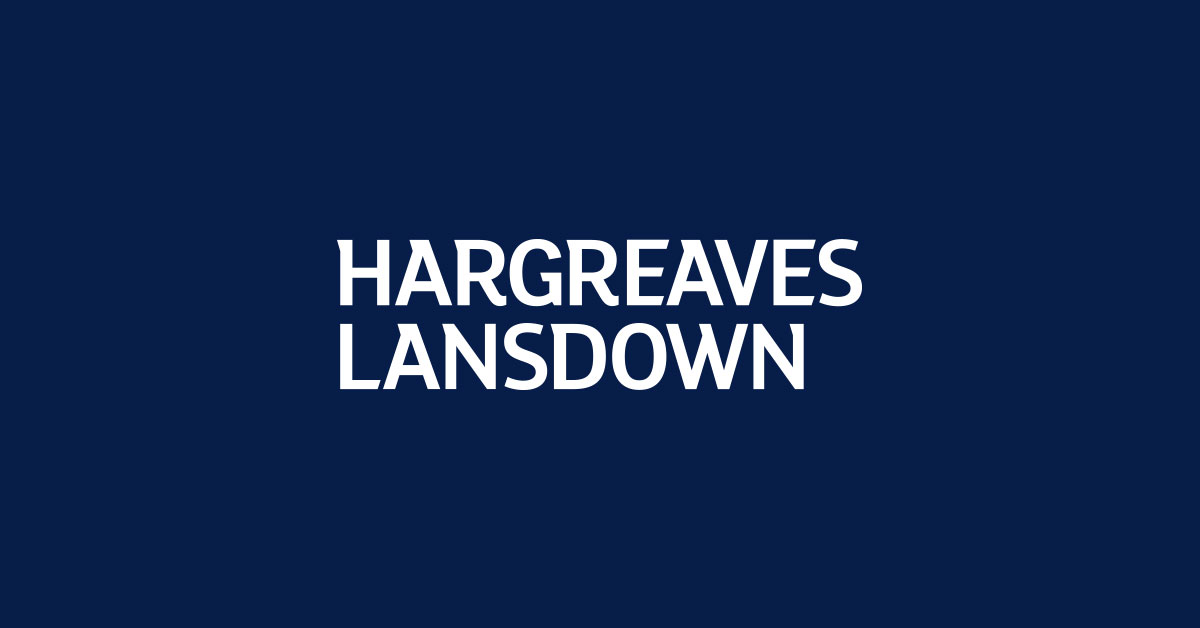 H | Hargreaves Lansdown