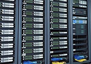 Software & Computer Services – Fintech