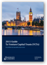 Free guide to Venture Capital Trusts (VCTs)