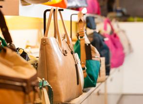 Debenhams - Sales and margins fall, profit guidance cut