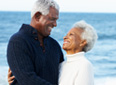 Could drawdown help with your transition into retirement?