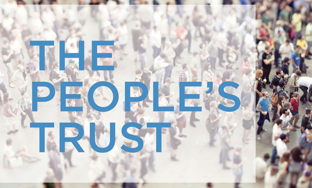 The People's Investment Trust plc