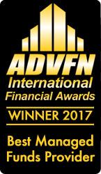 2016 best investment platform
