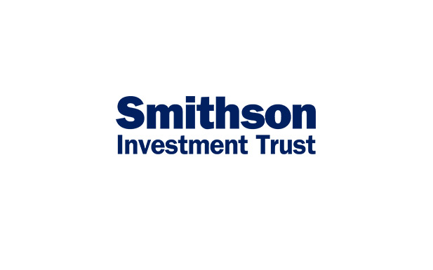 Smithson Investment Trust logo