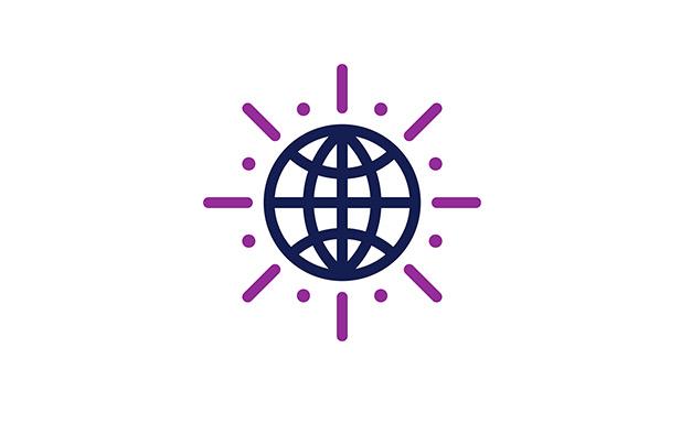 The Global Sustainability Trust PLC logo