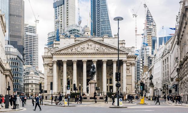 Brexit - the politics, economy and stock market