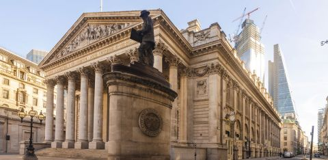 Budget 2020 – what could it mean for the UK stock market?