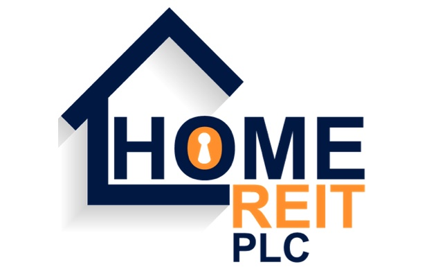 Home REIT plc launch