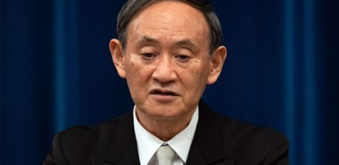 What Japanese investment experts think about Japan's new Prime Minister