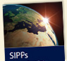 Free guide to SIPPs