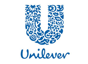 Unilever - 2020 guidance withdrawn