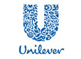 Unilever - dividend and sales on the rise