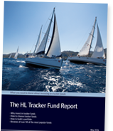 HL Tracker Funds Report